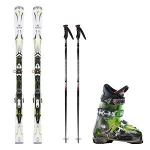 ski2016
