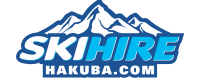 Ski Hire Hakuba | Ski and Snowboard Rental | Hakuba Gondola | Japan