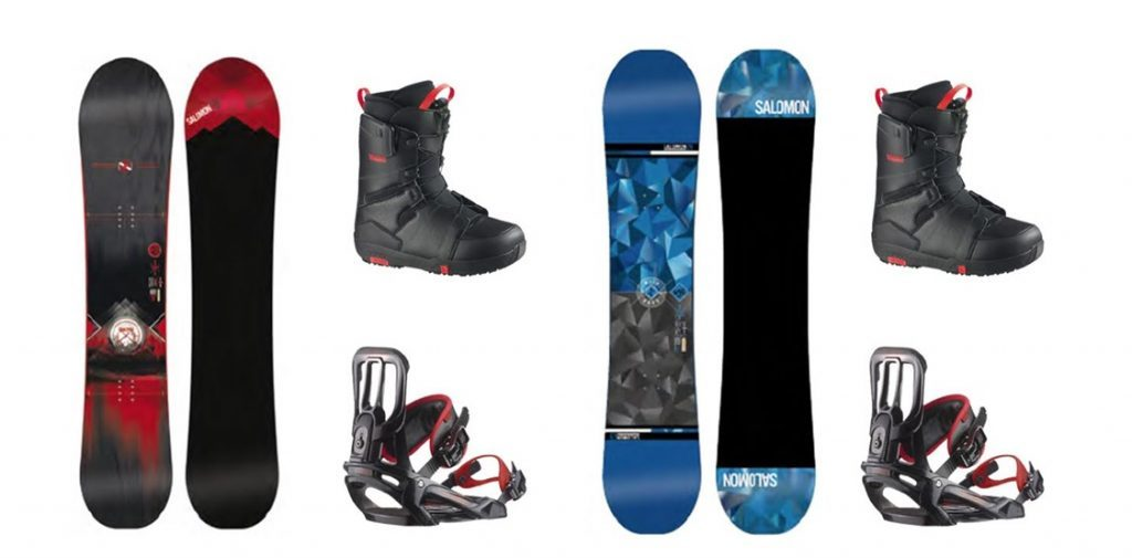 snowboards2016